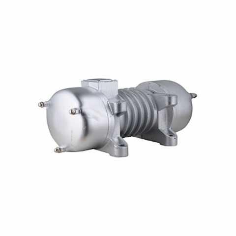 Купить площадочный вибратор для бетона HONKER ZW-10 Ирпень Буча Киев Украина