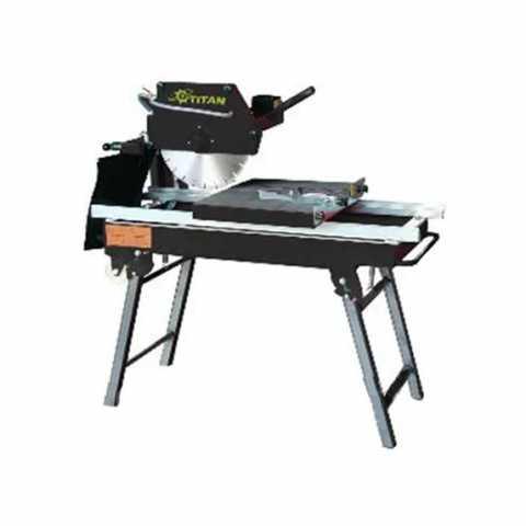 Купить Профессиональный камнерез TITAN PK350-800 Украина