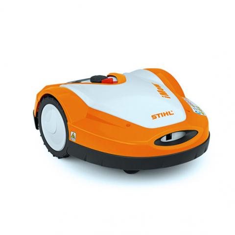 Купить Автоматическая косилка-робот RMI 632 P Ирпень Киев Буча Киевская область