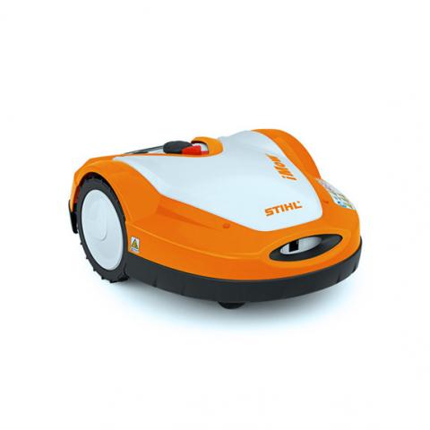 Купить Робот-косилка RMI 632 PC Ирпень Киев Буча Киевская область