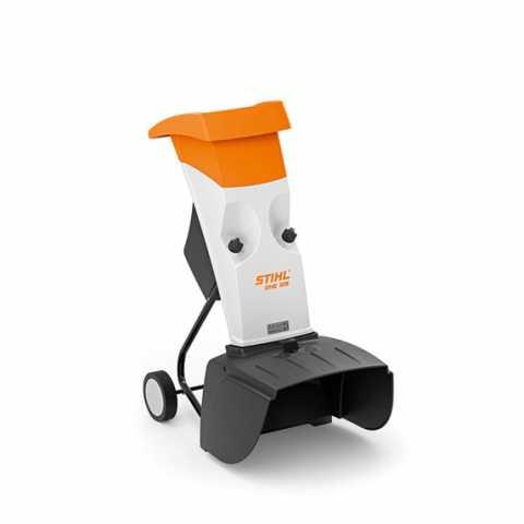 КупитьСадовый измельчитель электрический Stihl GHE 105 Ирпень Киев Буча Киевская область