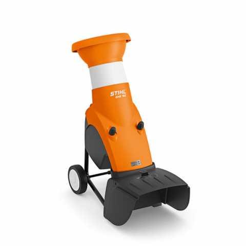 КупитьСадовый измельчитель электрический Stihl GHE 150 Ирпень Киев Буча Киевская область