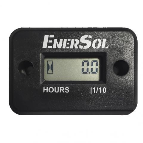 Купить Счетчик моточасов EnerSol EHM-1 Ирпень Киев Буча Киевская область