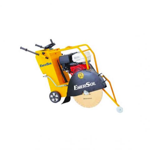Купить Швонарезчик бензиновый EnerSol ECC-180L Ирпень Киев Буча Киевская область