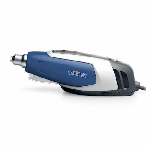 Купить Термовоздуходувка Steinel HL Stick в интернет магазине инструментов Ирпень Буча Киев Украина