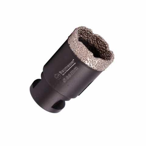 Купить Сверло алмазное DISTAR DDR-V 35x30xM14 Keramik Pro Ирпень Киев Буча Киевская область