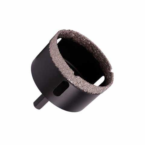 Купить Сверло алмазное DISTAR DDR-V 70x30xS10 Keramik Pro Ирпень Киев Буча Киевская область