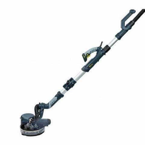 Купить Телескопическая шлифовальная машина TITAN PTSM85230D Украина