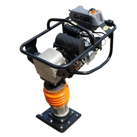 Купить Вибротрамбовка, вибронога Honker RM80D H-Power Ирпень Киев Буча Киевская область