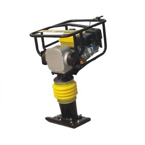 Купить Вибротрамбовка, вибронога Honker RM80 E H-Power дизельная Ирпень Киев Буча Киевская область