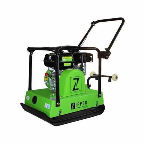 КупитьВиброплита Zipper ZI-RPE120GY Ирпень Киев Буча Киевская область