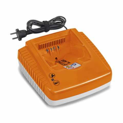 КупитьЗарядное устройство AL500 Ирпень Киев Буча Киевская область