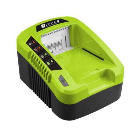 КупитьЗарядное устройство Zipper ZI-LGR40V-AKKU Ирпень Киев Буча Киевская область