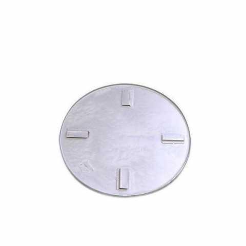 Купить Затирочный диск HONKER DISC PAN 600 Ирпень Буча Киев Украина