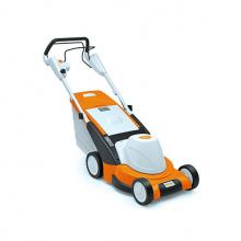 Купить Электрическая газонокосилка STIHL RME 545 Ирпень Киев Буча Киевская область